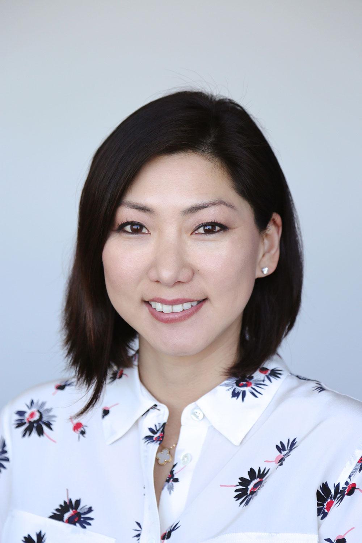 Julie L. Cho