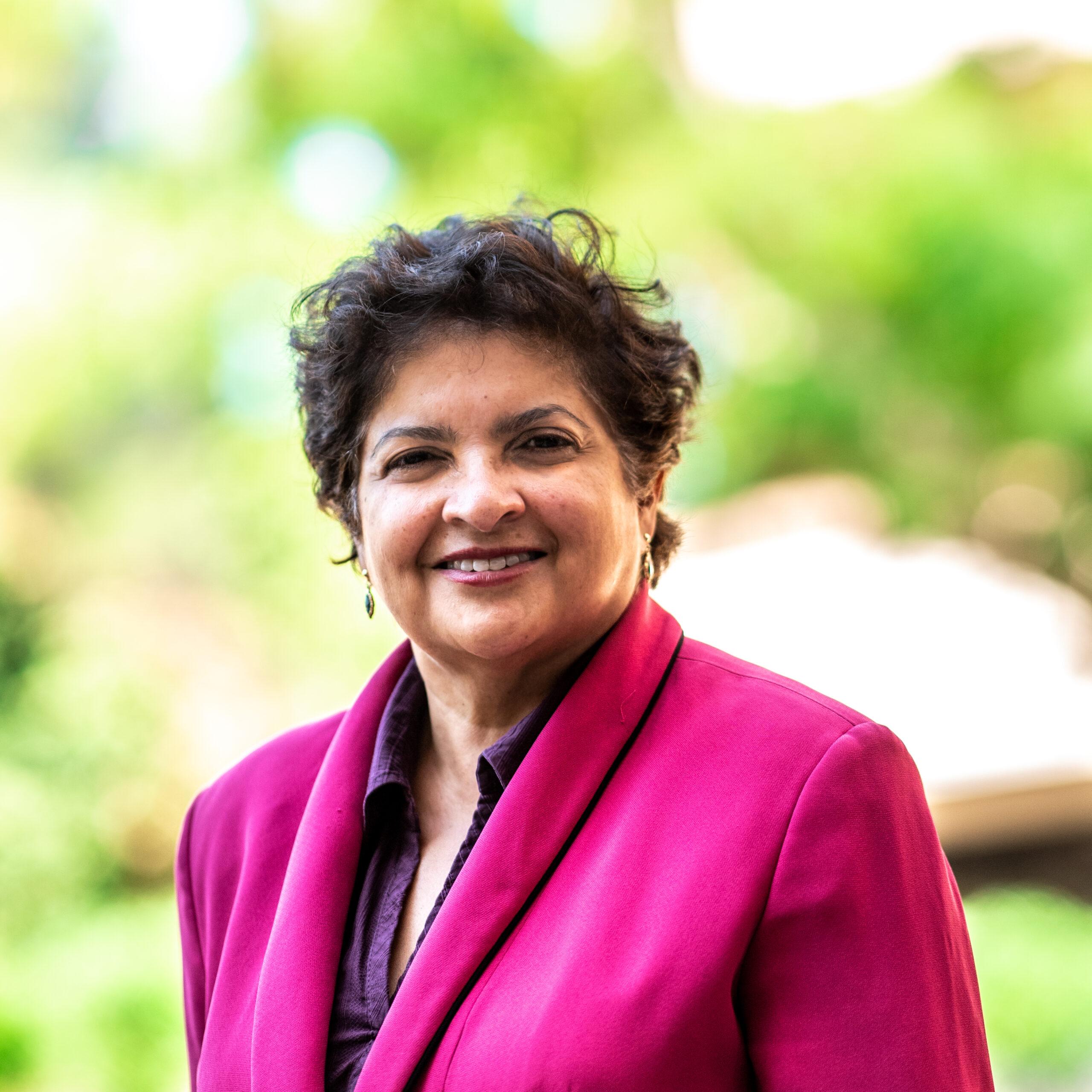 Sandy Narayan<br><span class='att_title'>Of Counsel</span>